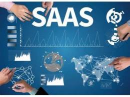 SaaS赋能电子产业 四方维助力供应链要素升级