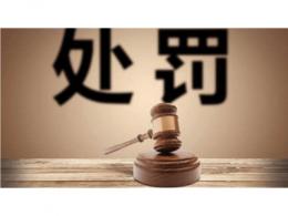 """【败了】法院终审:特斯拉销售欺诈""""退一赔一"""""""
