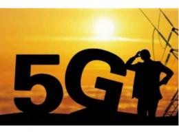 人民日报:国内市场5G手机出货量同比增134.4%