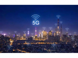 5G射频滤波器需求爆发,基站滤波器龙头大富科技瞄准千亿级市场