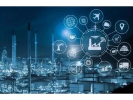 工业互联网的第一道门:智能传感器应如何发展?