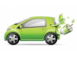 2021年5月新能源汽车销量排行