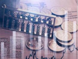 半导体行业2021年大幅追加资本支出