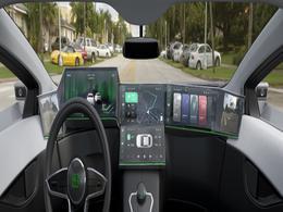 Elektrobit推出智能汽车数字座舱解决方案