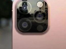 传闻不断,iPhone13的价格会降吗?