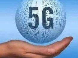 市场预测   2025年5G NR私有无线收入将超10亿美元