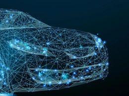 为什么以太网是车载连接的基础