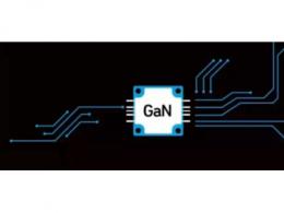 富满电子:公司ACDC电源控制器芯片可以支持GaN器件,已经量产