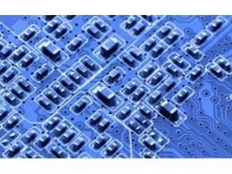 常见的半导体材料有哪些 半导体材料的特点及优势