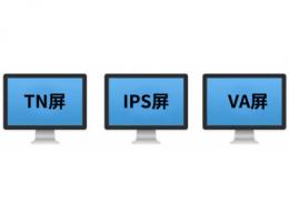 ips面板