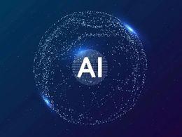 AI云市场的繁盛之夏:AI花开果熟,百度抢先品尝第一口甜