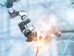 抗疫机器人系统的研究现状