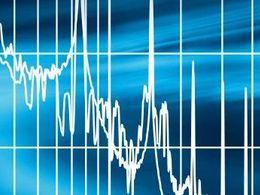 如何评估分布式PLL系统的相位噪声?这里有个好方法