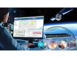 """Microchip实现""""地面时间""""和""""实时天空时间""""来源统一管理,为关键基础设施提供弹性授时"""