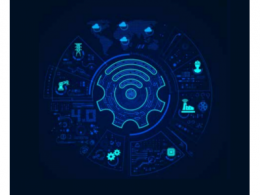 e络盟社区发布新一代Wi-Fi电子书