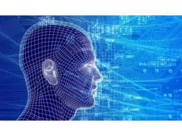 AI究竟离我们有多远?一图看懂思谋「智」造
