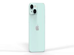 爆料:5.4英寸款iPhone mini 恐成绝唱