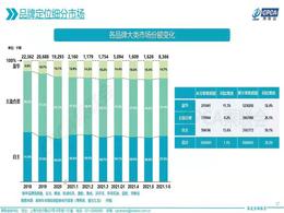 中国车企真的成长了?