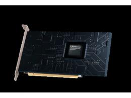 高通推出全新5G分布式单元加速卡,推动全球5G虚拟RAN的发展
