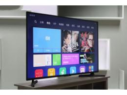 硬科技再联手,地平线语音算法方案助力小米电视打造更自然交互体验