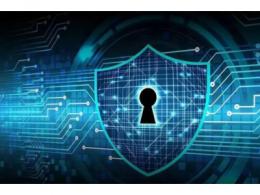 IDC王军民:网络安全市场将呈现六大热点趋势