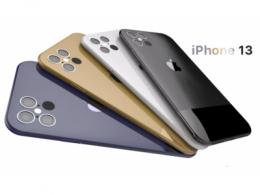新一代iPhone最快9月底上市上热搜  网友:王守义说十三香