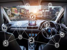 中国汽车产业危局未破,新能源与智能网联优势面临外资赶超危险