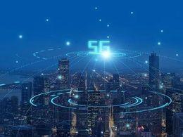 三个维度,透视5G价值的持续点亮之旅