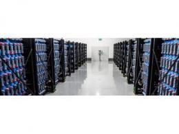 智能电网应用中的可再生能源存储系统