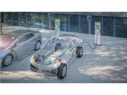 陶氏公司发布全新有机硅技术,以创新之力赋能汽车产业可持续发展