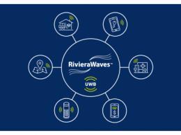 CEVA推出全新UWB平台 IP  扩展市场领先的无线连接产品组合