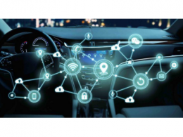 地平线余凯:拥抱开放生态,中国汽车智能创新正当其时