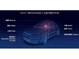 面向自动驾驶的车路协同关键技术与展望