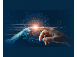 e络盟推出全新在线技术资源中心