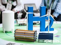氢燃料电池汽车迎来新风口,国内外还存在哪些差距?