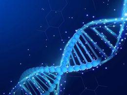 """智能技术与生物技术共同绘就生命""""藏宝图"""",对你我意味着什么?"""