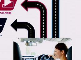 【科普文】智能汽车传感器的如何降噪