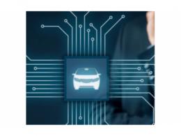 芯片短缺缓解 汽车零部件供应商加速出货