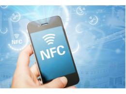 【漏洞】安全专家发现ATM机NFC功能漏洞,仅用一台手机就可改变金额、甚至强制提现
