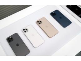 iPhone 12销量过亿 成为iPhone 6之后最成功产品