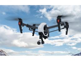 南方电网拟IPO:2020年机器人及无人机收入达1.01亿元