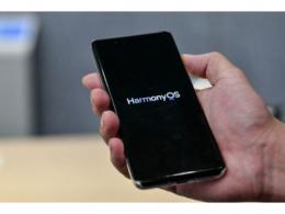 诺基亚新机将搭载鸿蒙OS?官方辟谣:坚定不移提供最佳安卓体验