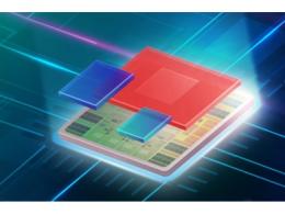 曝Intel要首发台电3nm:两款CPU正测试,性能比5nm提升15%