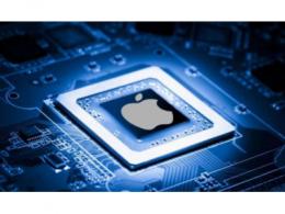 曝苹果A16处理器采用4nm工艺:iPad M2首发3nm