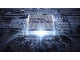 小米双旗舰电视正式发布,联发科顶级电视芯片助力