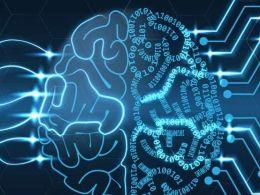 人工智能设计芯片,还需要工程师吗?