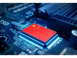 芯片国产需久久为功 创新之路道阻且长