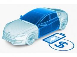 """数字化革新突破动力电池大规模制造化成分容瓶颈,迎接电动汽车 """"黄金时代""""到来"""