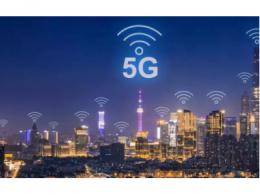 2021年第2季度中国信息通信行业之最