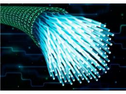 【报告】我国建成全球规模最大的光纤网络和4G网络